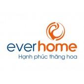 Đệm Everhome (1)
