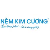 Đệm cao su Kim Cương (2)