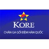 Đệm Hàn Quốc (7)