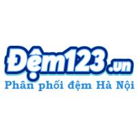 DEM123.VN - Phân phối đệm Hà Nội