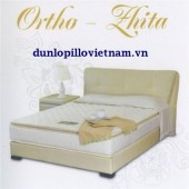 Đệm lò xo Dunlopillo Orthorest Zhita
