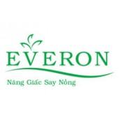 Đệm Everon (1)