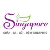 Đệm bông Singapore (0)