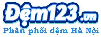 Đệm123.vn - Phân phối đệm Hà Nội